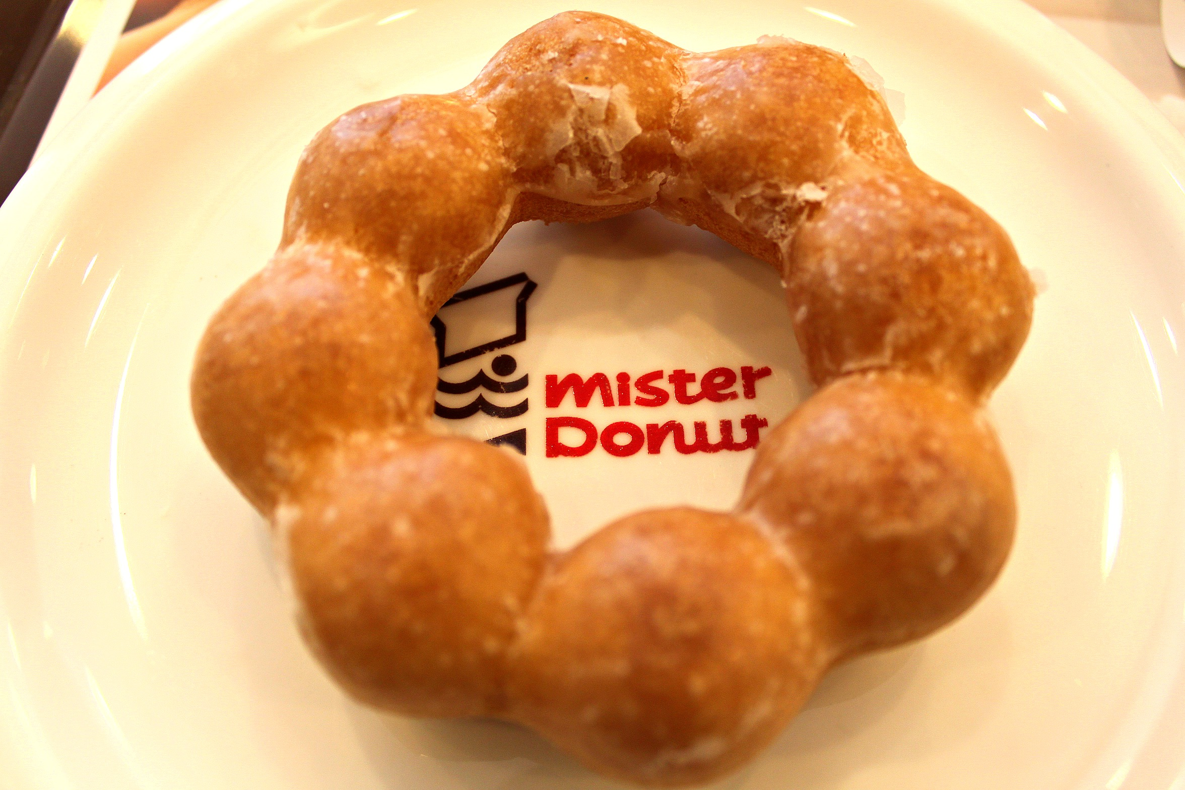 likewise Wp g1024 also 20170407 Misterdonut Matcha also Mister donut delivery a furthermore MisterDonut 07. on mister donut
