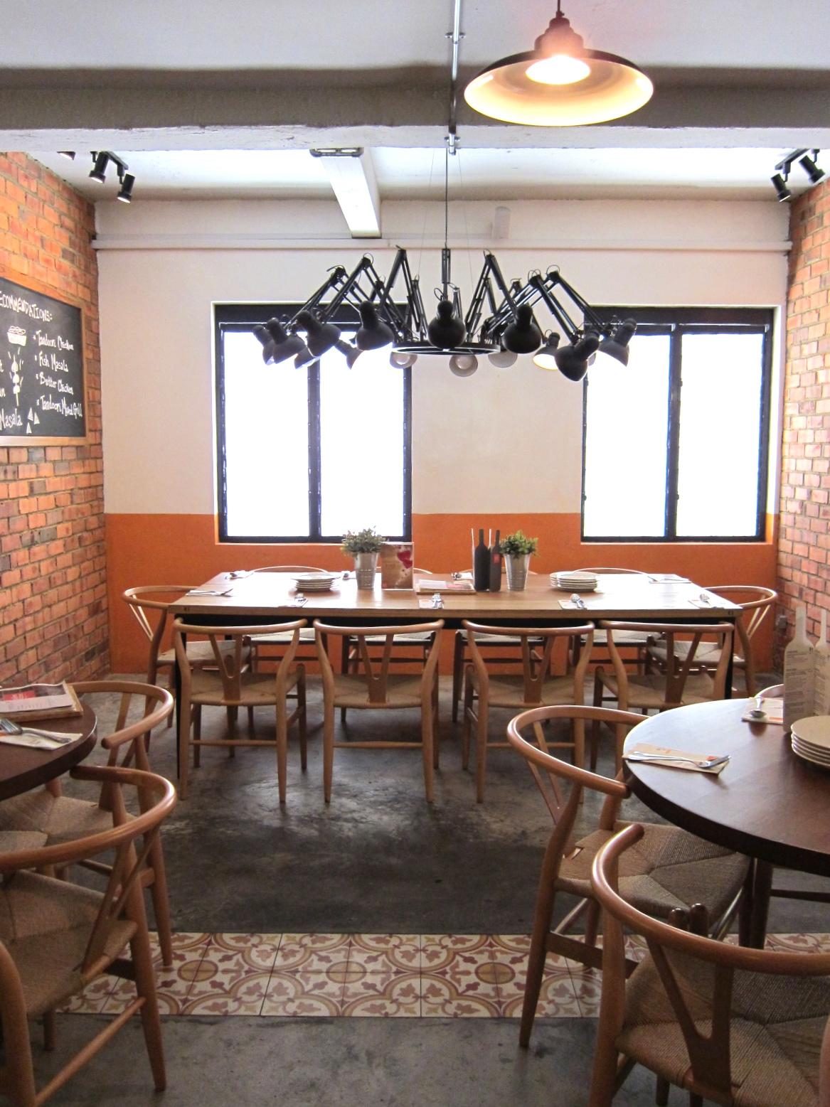 147 all new zaffron kitchen set lunch kitchen set for Kitchen all set